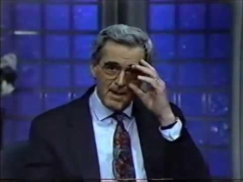 AMC Bob Dorian 1990  The Sheik  Rudolph Valentino