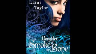Daughter of Smoke and Bone Teil 11