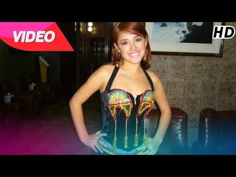 """*Agua Bella* - Kathy Jara """"El Pañulito"""""""