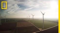 Renewable Energy 101 | National Geographic