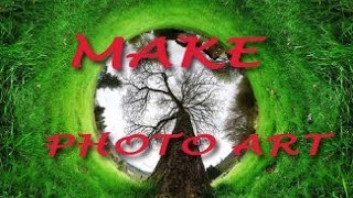 Photo editor and photo effects online