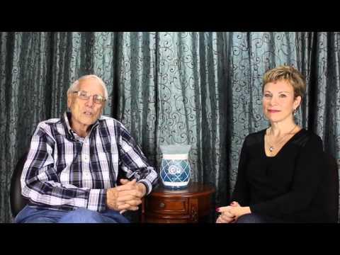 Dementia Caregiver - Diagnosis - Video 1 - Hope Prevails - Dr Michelle Bengtson