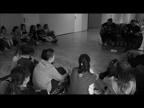Projekt Pudło Latarnia W MOW Szczecin