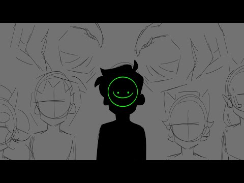 Everything at once - Dream smp animatic indir