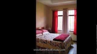 Id 986. Beautiful Home In Barva, Heredia