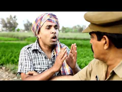 Jalebi - Taj-E feat.Bee2 (OFFICIAL VIDEO) | Latest Punjabi Songs 2015 | The Sound Pipe Records