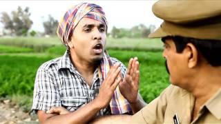 Jalebi - Taj-E feat.Bee2 (OFFICIAL VIDEO)   Latest Punjabi Songs 2015   The Sound Pipe Records