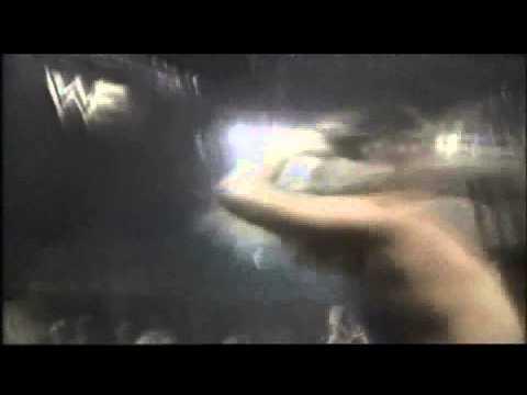 Al Snow 1st  Titantron 19992000 Classic Entrance
