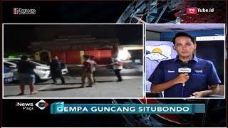 Download Video 5 Bangunan di Sumenep Rusak Parah Akibat Diguncang Gempa 6,3 SR - iNews Pagi 11/10 MP3 3GP MP4