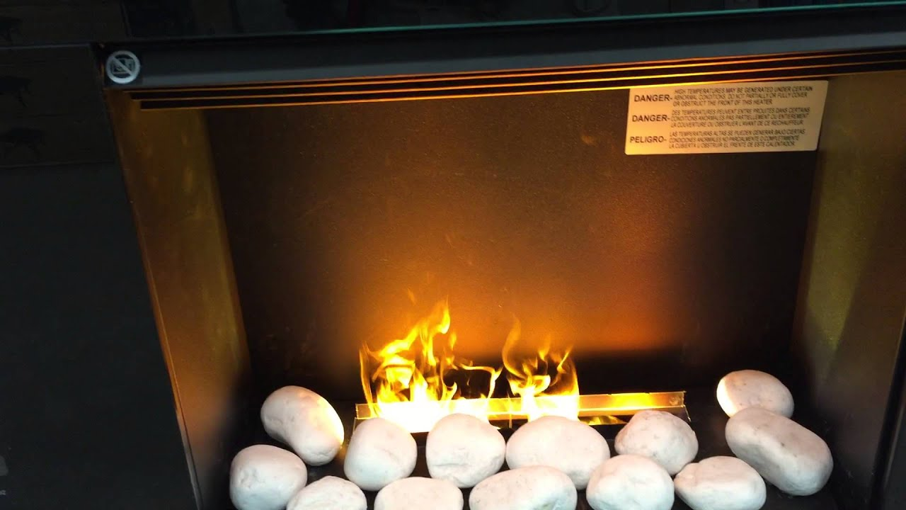 self ideas fireplace wonderfull water vapor design
