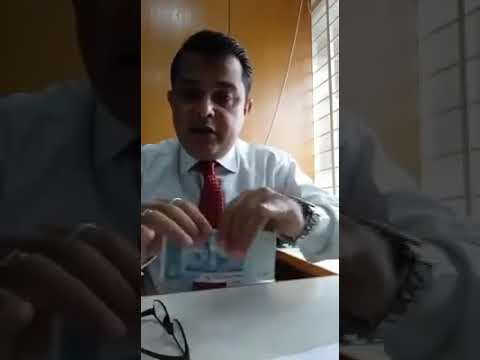 A unique type of fraud in banking system be aware of it