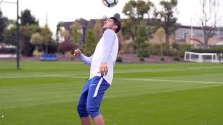 Alvaro Morata - Chelsea Chelsea Chelsea!