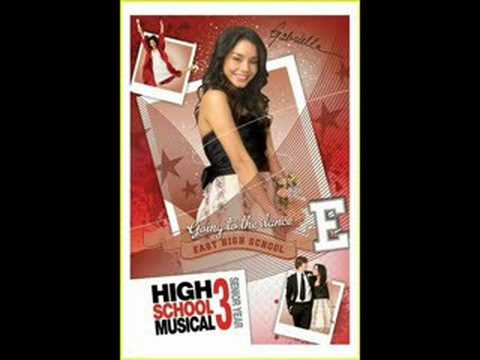 High School Musical 3 posters!!!
