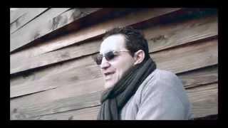 LILLO BAND @ ATTIMO DI VITA (Microfono D