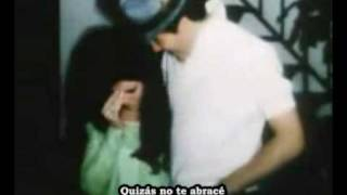 Elvis Presley - Always On My Mind (Subtitulado) HRV