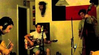 Austin Live Music - The HooDoo Boys Austin Texas - Stealin