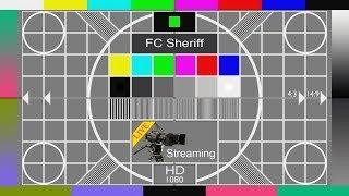 FC Sfintul Gheorghe vs Sheriff full match