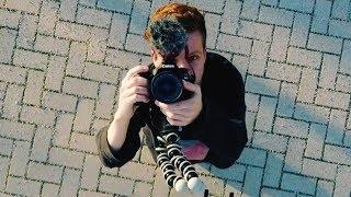 5 consejos para hacer mejores vlogs