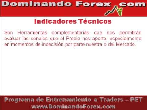 curso-forex-gratis---1.-indicadores-tecnicos---man1