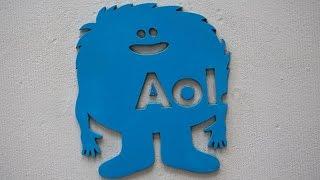 AOL to Take Over Microsoft's Display Ad Business