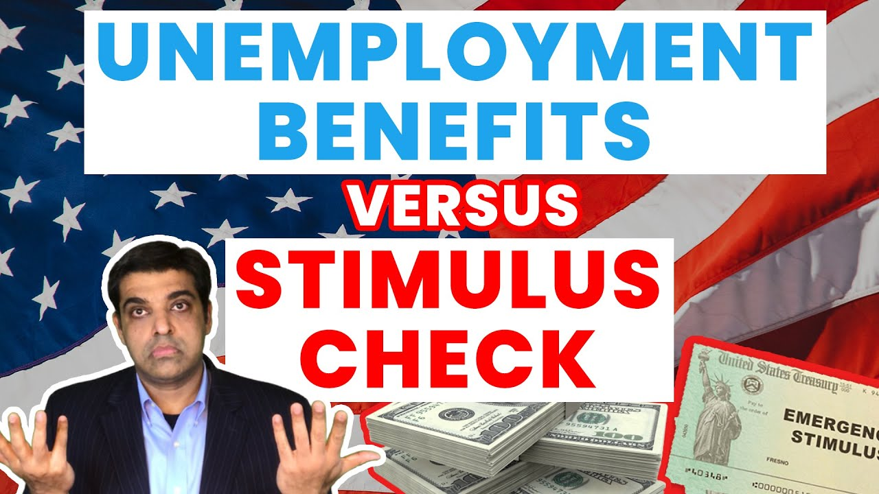 Will a Second Stimulus Check Be Limited to Lower Earners Only?