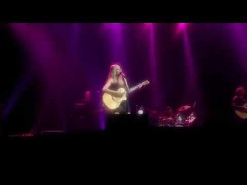 Jewel - Standing Still - Las Vegas, NV 3/30/18