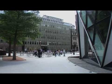 Holland House: Video Tour (Full)