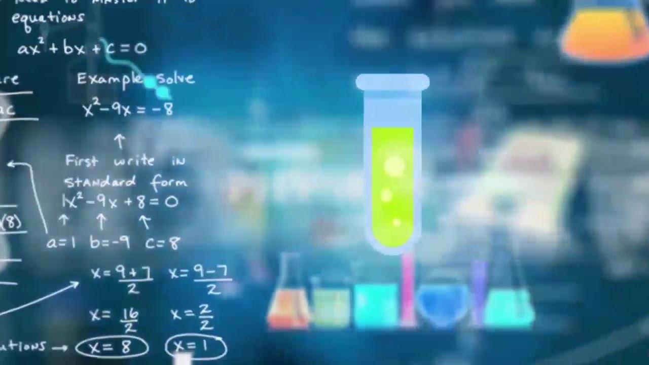 Download Physics 15 A(1)