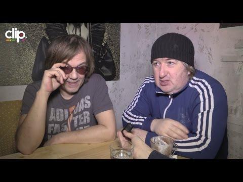 ĐAVO I ANĐEO Srđan Todorović i Uroš Đurić za Blic: Gledamo rialitije, to je realnost Srbije