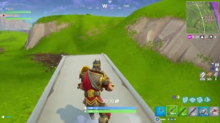 FORTNITE BATTLE ROYALE 1'PLAYER BEST BUILDER ON CONSOLE 225+WINS NEW SKINS 400 Sub GRIND
