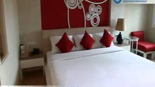 Отель LANTANA PATTAYA HOTEL & RESORT 3   Pattaya  Таиланд  Видео  фото  цены на отдых в LANTANA PATT(, 2014-06-08T05:00:05.000Z)