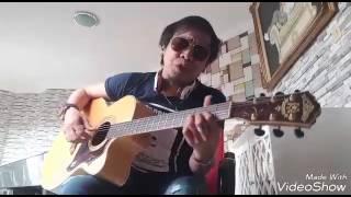 Video Surat Cinta Untuk Starla   Ian Kasela   Akustik download MP3, 3GP, MP4, WEBM, AVI, FLV Maret 2018