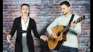 Ready or Not - Fugees (Acoustic Cover)