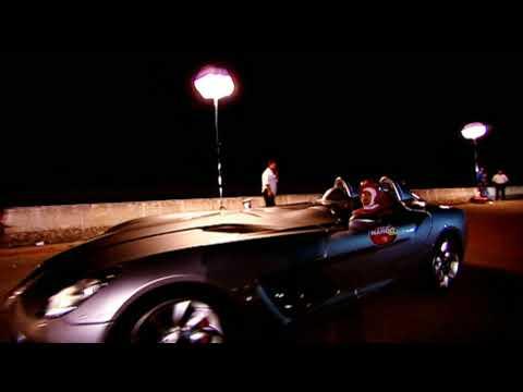 auto motor und sport tv nardo high speed test youtube. Black Bedroom Furniture Sets. Home Design Ideas