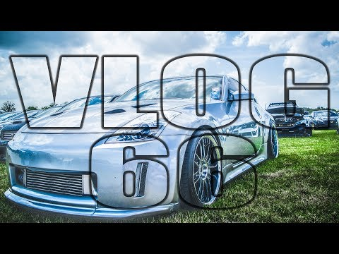 homepage tile video photo for Gridlife at Joliet IL | Vlog 66