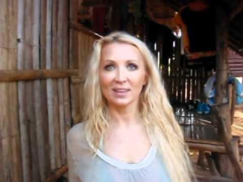 Susanna Penttilä Anja Merisalo
