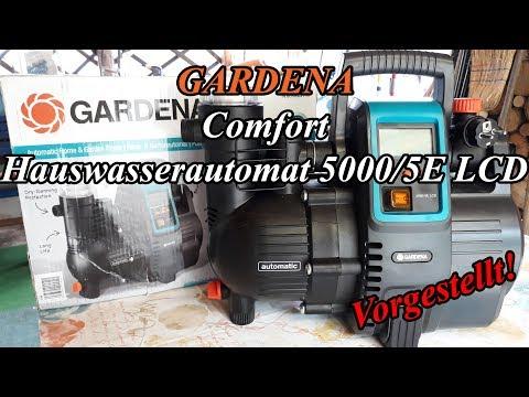 gardena-comfort-hauswasserautomat-5000/5e-lcd-[vorgestellt]