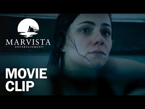 A Last Cry For Help - 12 Feet Deep - MarVista Entertainment