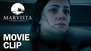12 Feet Deep - A Last Cry For Help - MarVista Entertainment