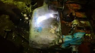 видео Масляный фильтр на Hyundai i10  - 1.1, 1.2 л. – Магазин DOK | Цена, продажа, купить  |  Киев, Харьков, Запорожье, Одесса, Днепр, Львов