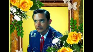 Ray Price Wasted Words