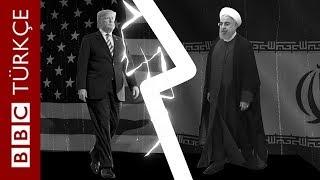 İran'da ekonomik kriz