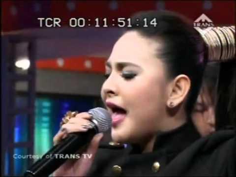 Audy-Lama Lama Aku Bosan (LIVE)