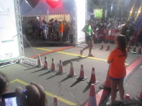 42ª corrida de San Fernando - Punta Del Este - Maldonado