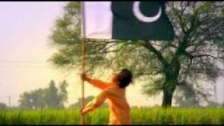 Quaid-e-Azam Day TVC - English