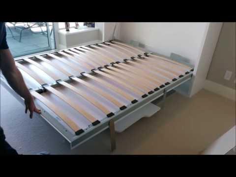 Expand Furniture Space Saving Ideas Future Furniture