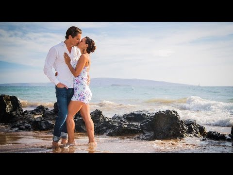 Top 10 Romantic Things To Do in Maui, Hawaiian Island from YouTube · Duration:  42 seconds