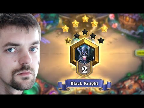 Everyone Plays Paladin! | Rank 2 | agadmator's Road to Legend | Hearthstone #15