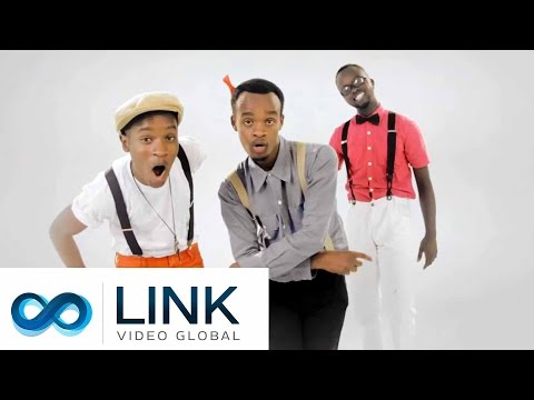 Christ Cycoz - Sifa (Official Hd Video)