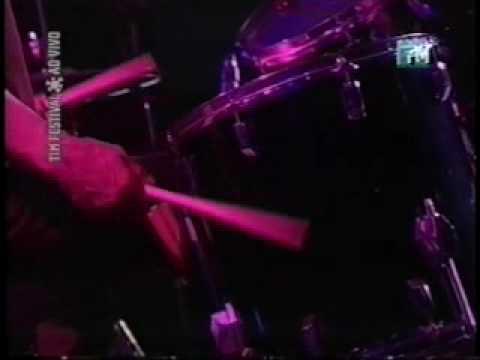 Television -  Prove It (Live in Brazil 23-10-05) (4/8)